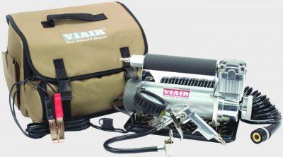 Viair 450P Automatic 12v portable air compressor