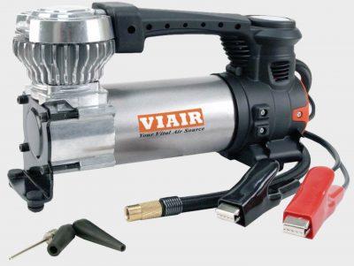 Viair 88P 12 volt portable compressor