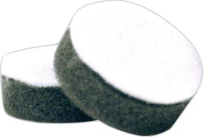 Viair air filter element