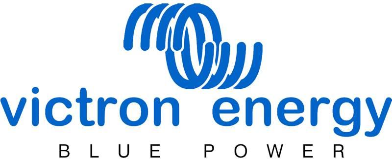 Victron Logo