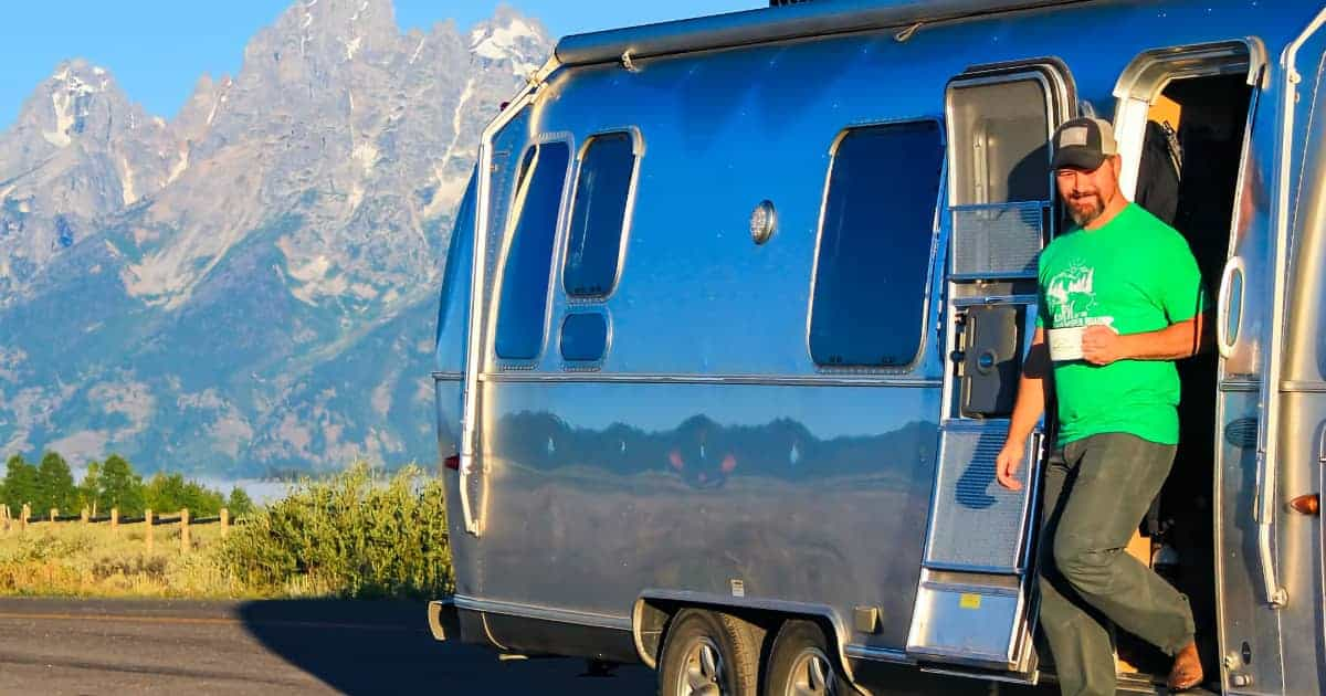 Why Are Airstreams So Expensive? (Must-Read!)