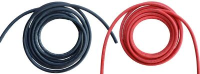 Windy Nation 6 AWG welding cable