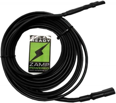 Zamp ZSHE15N Portable Harness Extension