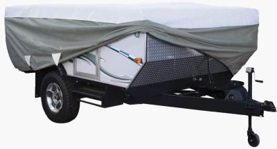 classic accessories polypro 3 class popup trailer