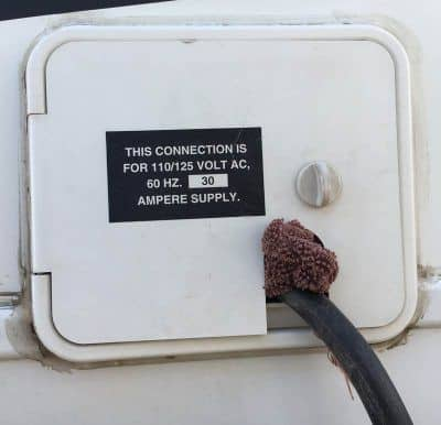 What are the Best RV Power Cords for 2019? - Camp Addict  Prong Wiring Diagram Volt Rv on 120 volt wire, outlet diagram, 120 volt motor, 120 volt electrical, lutron 3-way switch diagram, 120 208 1 phase diagram, 120 240 3 phase diagram, combination double switch diagram, 120 volt solenoid, 120 volt generator, 120 volt plug, 120 volt water pump, 120 208 3 phase diagram, maytag performa dryer diagram, 50 amp rv plug diagram, 240 volt diagram, 120 volt alternator, maytag neptune dryer diagram, 120 volt horn, three prong plug diagram,