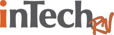 inTechRV logo